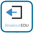 Icon for Breakout EDU