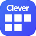 Icon for Clever
