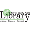 Icon for the Fairfax County Public Library