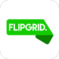 Icon for Flipgrid App