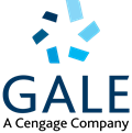 Icon for GALE Database