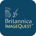 Icon for Image Quest Database