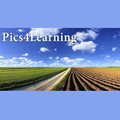 Icon for Pics4Learning Website