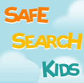 Icon for Safe Search Kids