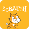 Icon for Scratch