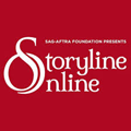 Icon for Story Online