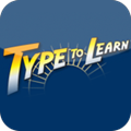 Icon for Type To Learn